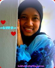 nora @ guin