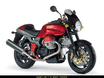http://1.bp.blogspot.com/_z6LhCKsCOjs/SYAGg6KTQzI/AAAAAAAAA6U/yY1gnCIuiLo/s400/Moto-Guzzi-V11-Sport-Rosso-Mandello-2002.jpg