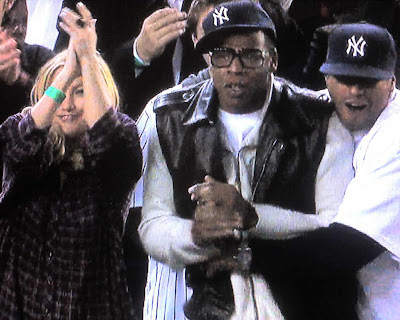 kate-hudson-and-jay-z-yankees
