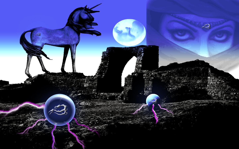 http://1.bp.blogspot.com/_z6PIMMBV3SQ/TKLZDsvbVgI/AAAAAAAAApE/gQfSH5HWH60/s1600/MIstic+reforghen.jpg