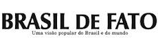 Agencia Brasil de Fato (noticias)