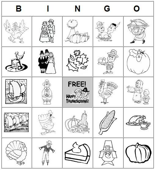 dltk printable bingo cards fire sign - Dltk Free Printables