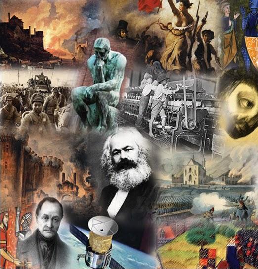 filosofia de las ciencias humanas y sociales: