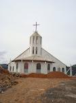 Horário de Missa na Capela Nossa Senhora da Conceição Aparecida