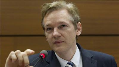 Descubre todas las caras del caso Wikileaks