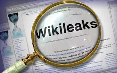 Las revelaciones más aterradoras de WikiLeaks