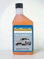 Jimat dan Tambah Power Kereta Anda