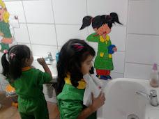 Hábitos Higienicos
