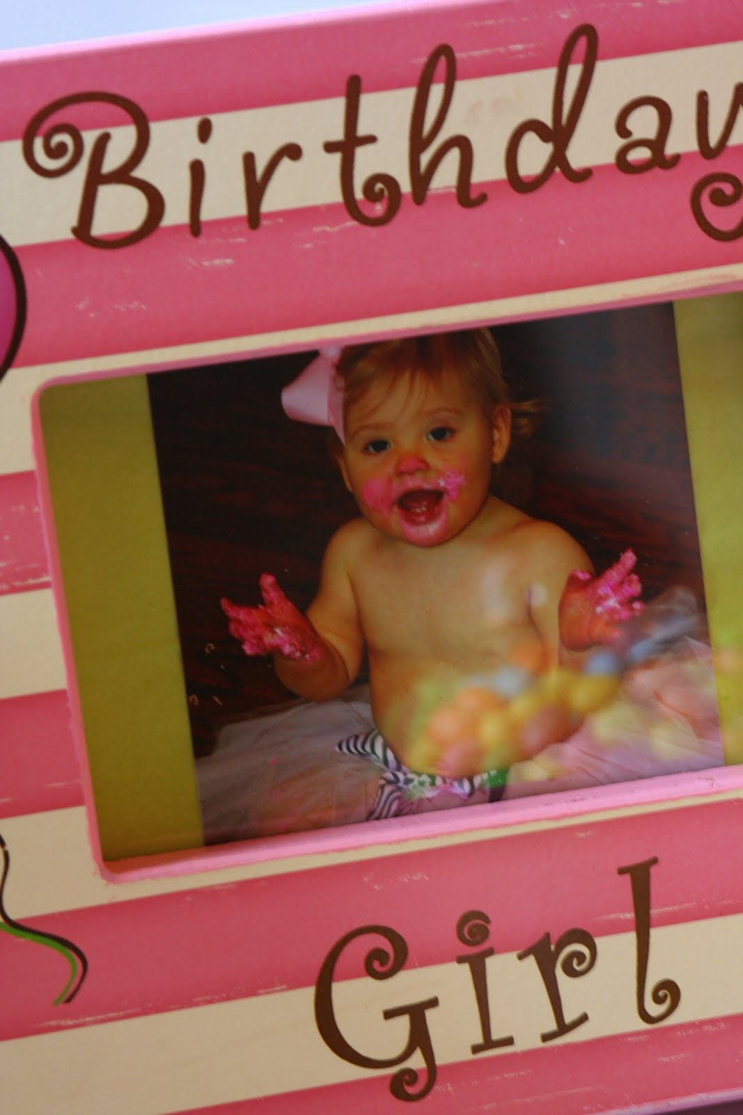 Professional first birthday pictures Braces Worth it? Reviews, Cost, Pictures - RealSelf
