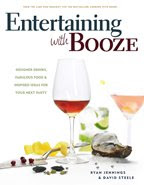 Entertaining with Booze