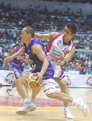 wynne+arboleda+in+pba - Basketball -> PBA fan files raps vs Arboleda, Yee  - Sports and Fitness