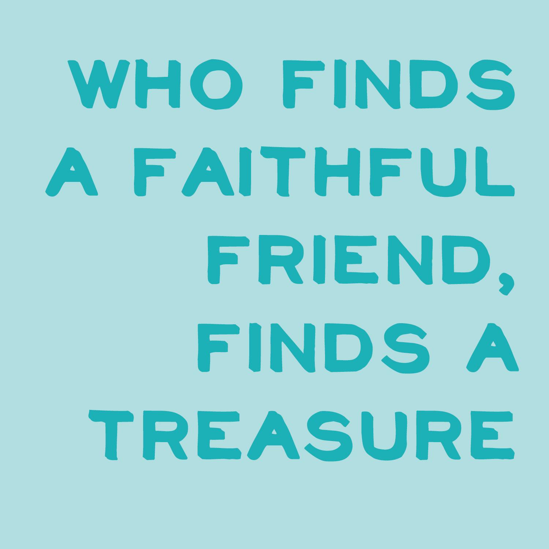 [friend-quote.jpg]
