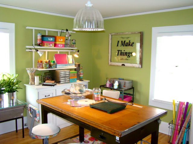 Room Ideas Besides Office Craft Room Decorating Ideas Also Craft Room