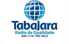 RADIO OFICIAL DO GOVERNO DO ESTADO DA PARAIBA