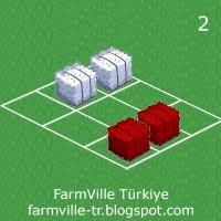 C3A7iftli - Farmville