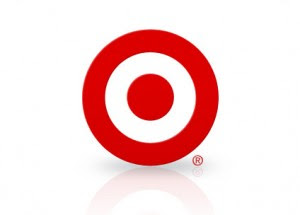 Target Logo, Orkin Million Dollar Money Drop