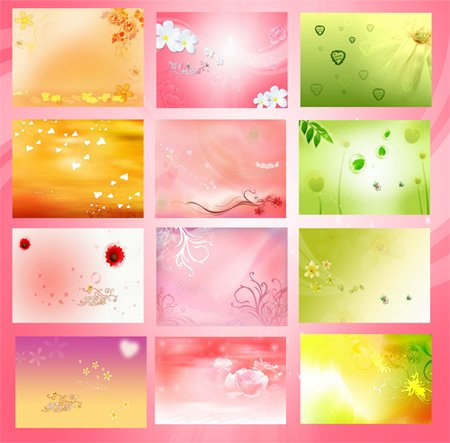 Backgrounds For Photoshop Psd