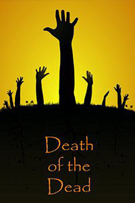 Death of the Dead