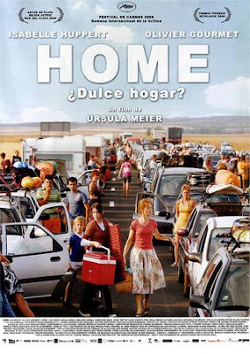 Home ¿Dulce mujer?
