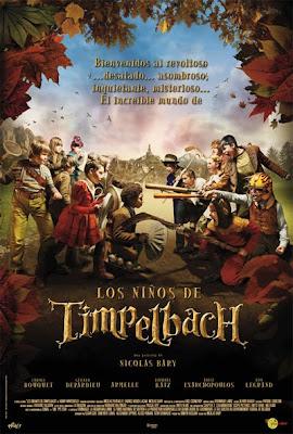 Estrenos de cine [18/03/2010] Timpelbach