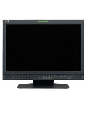 Monitor DT-V20L3D