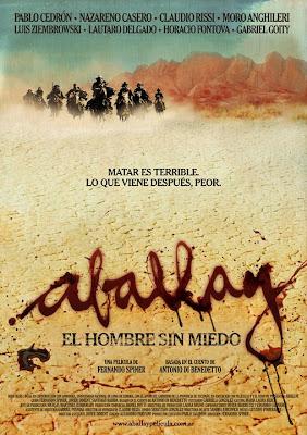 Aballay