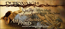 Duirwaigh Blog