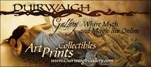 Duirwaigh Blog