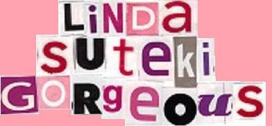LINDA-SUTEKI-GORGEOUS