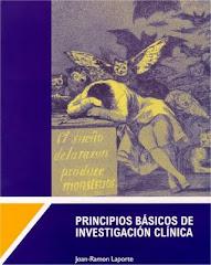 Fundación Instituto Catalán de Farmacología