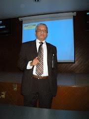 Dr Alfredo Lepe Oliva