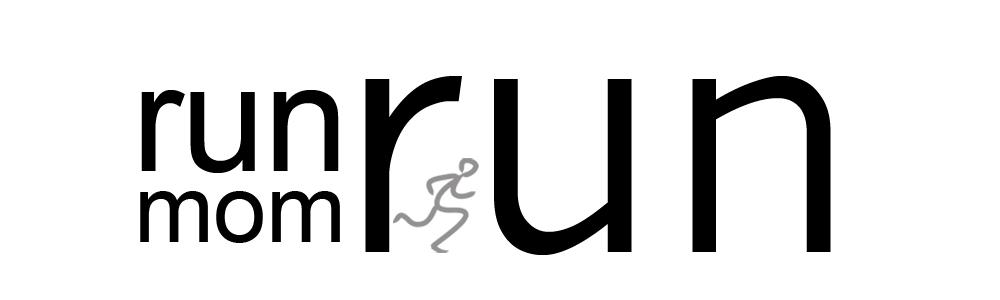 Run Mom Run