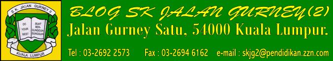 SK Jalan Gurney(2)