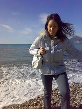 Моја фотографија