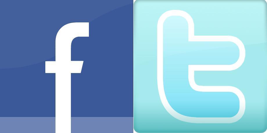 Www facebook com моя страница - ff