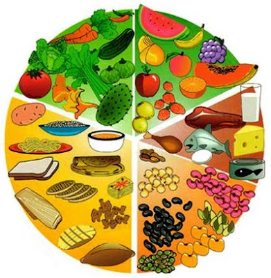 proteinas carbohidratos