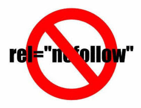 enlaces no-follow