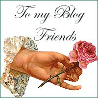 An invitation to my web site