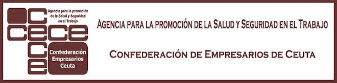 Agencia para la promoción de la Salud y Seguridad en el Trabajo