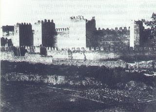 Kayseri History | RM.