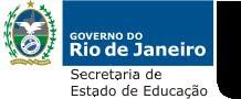 Colégio Estadual Raul Vidal