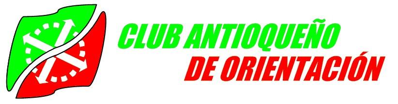 Club Antioqueño de Orientacion