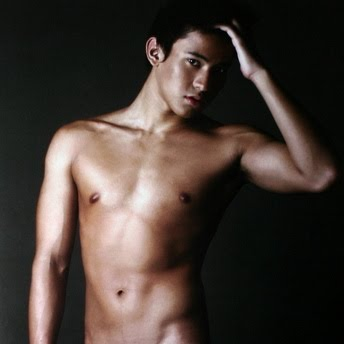 filipino gay celebrity