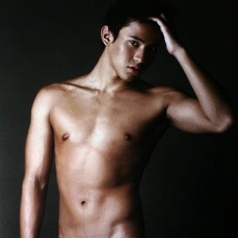 Is Enchong Dee Gay?