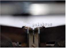Lengua Blog