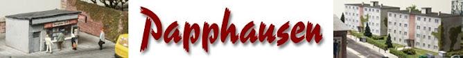 Papphausen