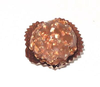 Mua bán Chocolate ferrero rocher - Bản giao hưởng Chocolate