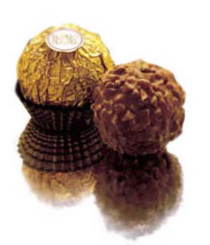 http://1.bp.blogspot.com/_z8XQt6nk2l4/S0adzIo0JFI/AAAAAAAADFM/KLdwyTpHguk/s400/Chocolate+~+Ferrero+Rocher+~+04.jpg