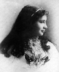 Welcome Helen Keller Helen Keller Pictures When She Was Younger Coloring Pics
