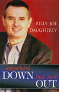 Billy-Joe-Dougherty-pastor